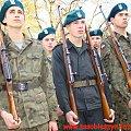 Październikowe zgrupowanie #Sobieszyn #Brzozowa #ZespółSzkółWSobieszynie