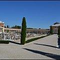 #Italia #Verona #Werona #Włochy