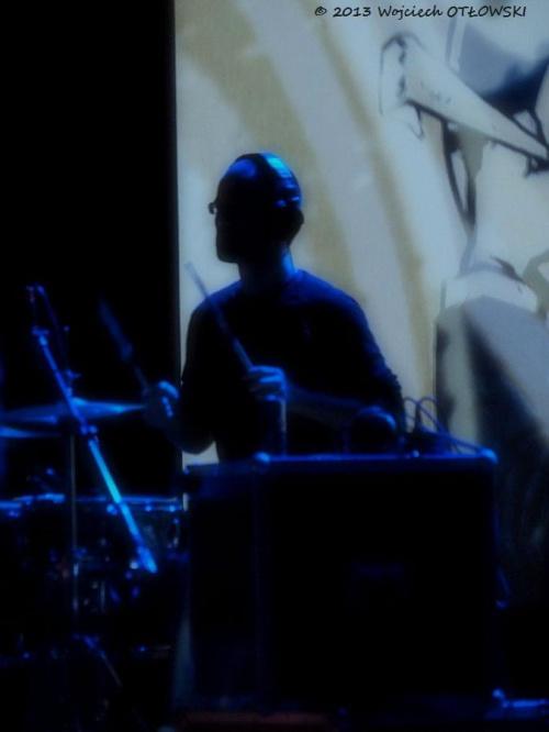 "L.U.C – ""Koncertokomis"" Suwalski Ośrodek Kultury, Suwałki, 10.11.2013 #SuwalskiOśrodekKultury #Suwałki #muzyka #rap #hip #hop #Koncertokomis"