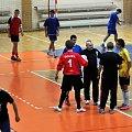 "Klub Futsalu ""Gumowcy"" Rok Założenia: 2011 #lezajsk #leżajsk #futsal #LALHPN #lezajsktm #KFG"