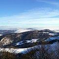 Eliaszówka z Wysokiej #góry #pieniny #homole #wysoka #durbaszka