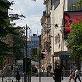 Kraków nieznany #Cracovia #Cracow #Kraków #unknown