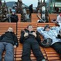 #narty #kraliky #snowboard