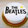 The Beatles #TheBeatles #torty #tort #TortyOkazjonalne