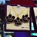 ,tropik,storczyk,orchidea,biżuteria #azja #tajlandia