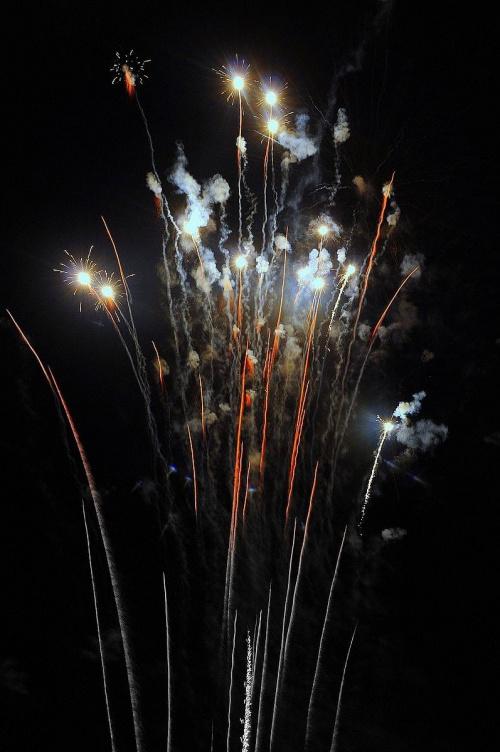 Szampańskiej zabawy oraz Szczęśliwego Nowego Roku życzę wszystkim na Fotosiku. Do Siego Roku!