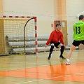 KFG - ARES SZYSZKÓW 5:4 (3:2), 10.01.2015 r. Leżajska Amatorska Liga Halowej Piłki Nożnej im. A.Baja #leżajsk #KFG #szyszków #AresSzyszków #lezajsktm