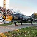 Sukhoi Su-22 M4 Fitter, Poland - Air Force