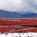 """Spektakl """"Impresja z Lijiang"""" #Chiny"""