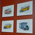 muzeum samochodow #samochody