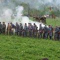 zbiórka po bitwie #BitwaGorlicka