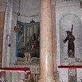 W tym miejscu skazano Jezusa na śmierć #Izrael #Jerozolima