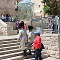 Starówka Jerozolimy #izrael #jerozolima #wielkanoc #ZiemiaŚwięta
