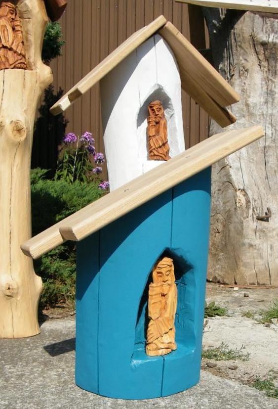 #rzeźba #ogród #dom #mieszkanie #galeria #sztuka #drewno #drzewo #PlacZabaw #allegro #dziecko #rodzina #wakacje #loft #ShabbyChic #vintage #ludowe #komoda #stolik #nogi #MaszynaDoSzycia #singer #rękodzieło