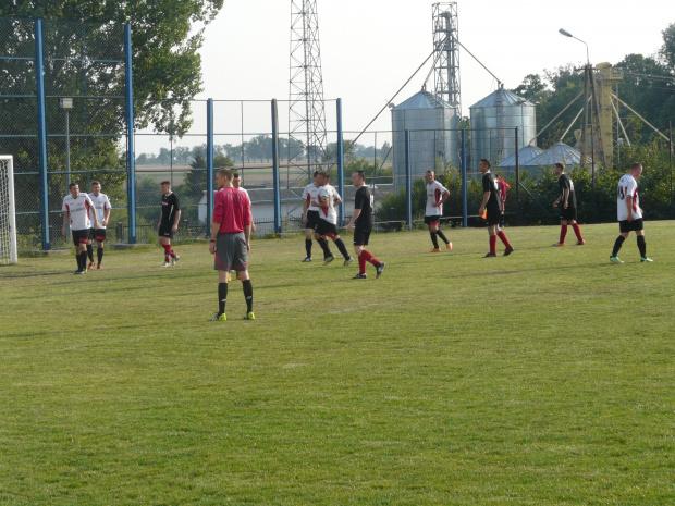 #zgoda #chodecz #PiłkaNożna