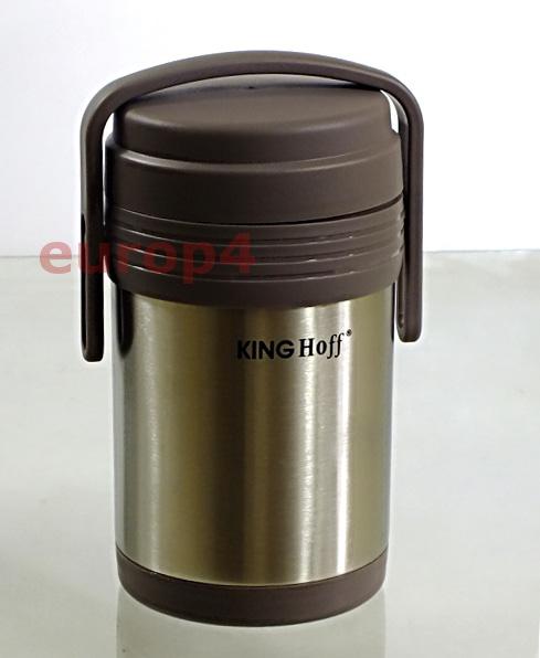 Termos obiadowy KingHoff KH 4075